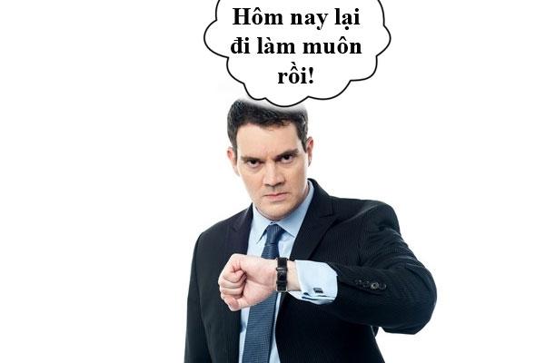di-lam-muon