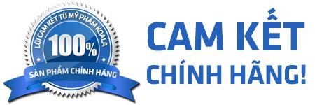 img-cket-chinh-hang