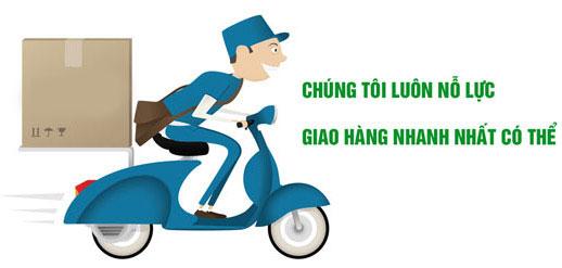 img-ghang-free