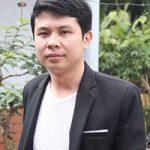 img-tp-marketing-fitech2