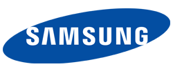 th-samsung