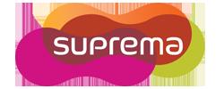 th-suprema