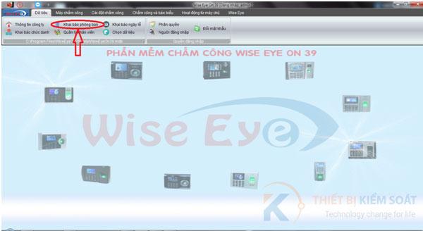 wise-eye-008