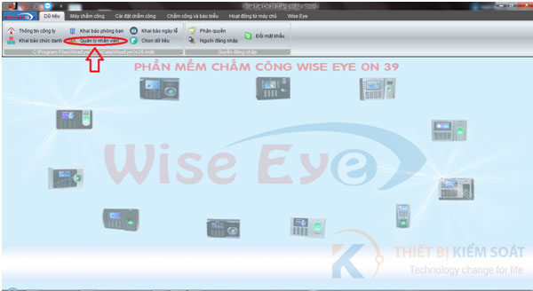 wise-eye-016