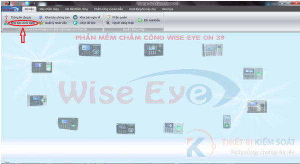 wise-eye-020