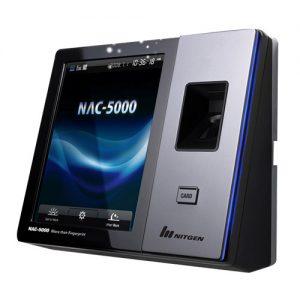nitgen-NAC-500-gallery
