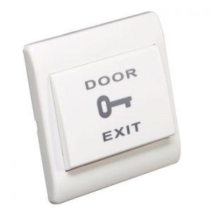 nut-exit