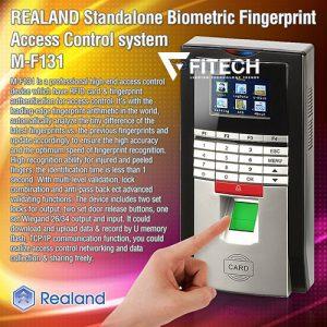 Realand-MF131-2