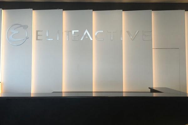 elite-active