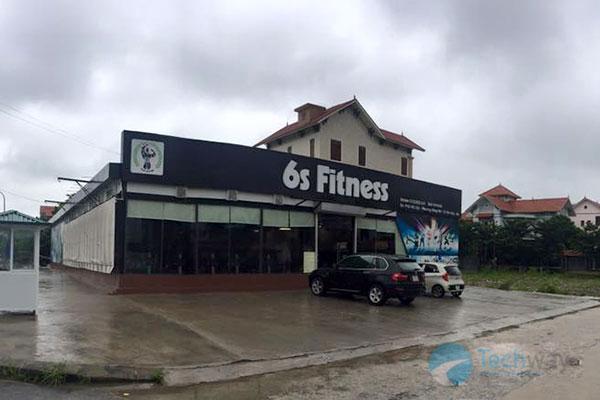 6s-fitness-4