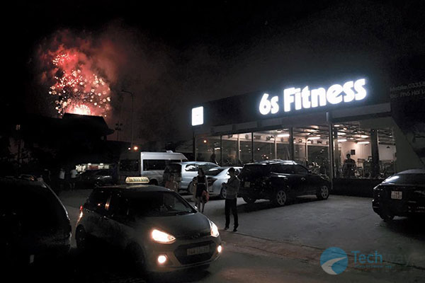 6s-fitness-5