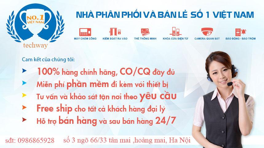 chính sách bán hàng thietbikiemsoat.vn