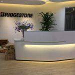 lap-mcc-tai-bridgestone
