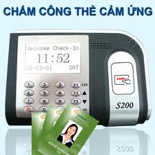 ss-may-cham-cong-the-tu