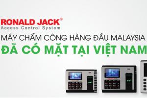 mcc-ronald-jack1
