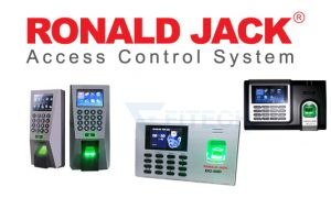 mcc-ronald-jack2