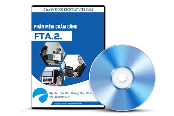 pham-mem-cham-cong-fta-22