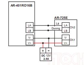 HDSD-Soyal-AR401RO16-im10