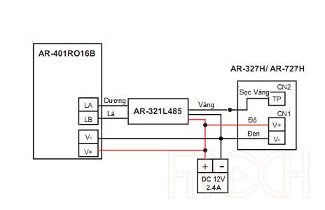 HDSD-Soyal-AR401RO16-im12