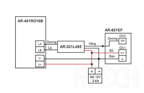 HDSD-Soyal-AR401RO16-im15