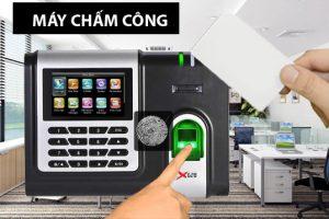 vt-may-cham-cong2
