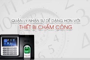 pv-may-cham-cong-van-tay