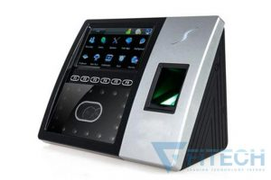 may-cham-cong-iface-702