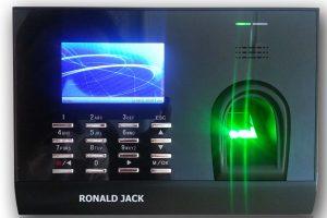 may-cham-cong-ronald-jack-x958C