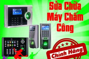 nd-sua-chua-may-cham-cong