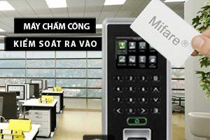 tn-may-cham-cong-kiem-soat
