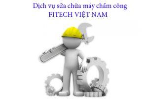 dv-sua-chua-may-cham-cong