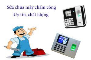 hd-sua-chua-may-cham-cong