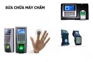 hm-sua-chua-may-cham-cong