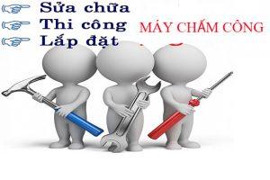 hy-sua-chua-may-cham-cong