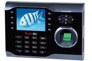 kobio-iclock-360