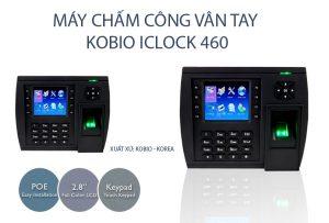 may-cham-cong-van-tay-kobio-iclock-460