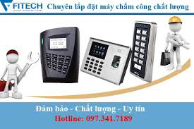 nt-lap-dat-may-cham-cong