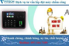 py-lap-dat-may-cham-conh