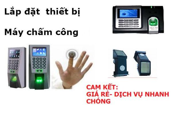 qn-lap-dat-may-cham-cong