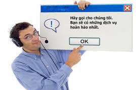 sua-chua-may-cham-cong-van-tay
