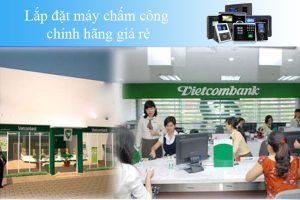 sua-may-cham-cong-tai-phu-tho
