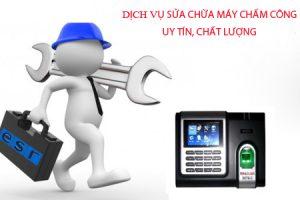 dd-sua-chua-may-cham-cong