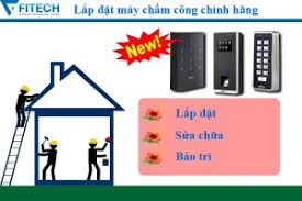 dn-lap-dat-may-cham-cong