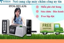 lap-dat-may-cham-cong-long-an