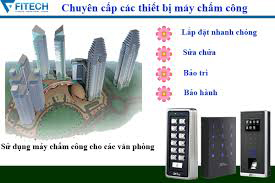 tn-lap-dat-may-cham-cong