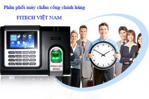 xd-may-cham-cong-van-tay-chinh-hang