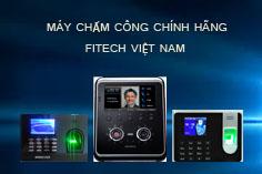 fitech-viet-nam1