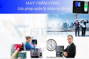giai-phap-cham-cong-chinh-hang