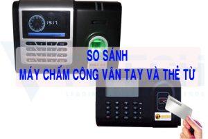 may-cham-cong-van-tay-chinh-hang
