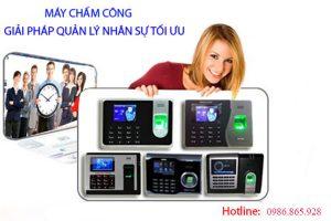 ban-may-cham-cong